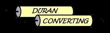 Duran Converting